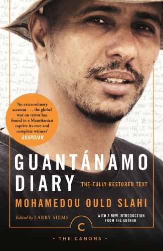 guantanamo-diary-paperback-cover-9781786891853.jpg