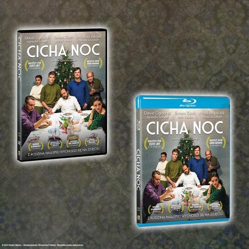 CICHA NOC_plansza1.png