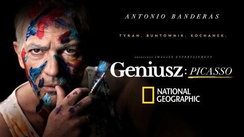 Genius2_KeyArtHorizontal_filmweb_clear.jpg