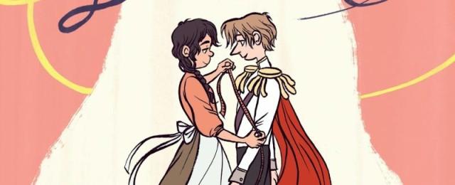 prince-and-the-dressmaker.jpg