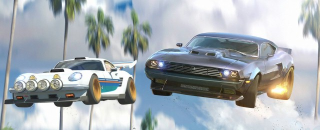 fast-and-furious-animated-series-teaser.jpg