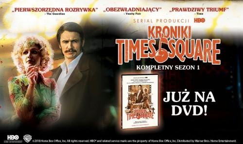 KRONIKI TIMES SQUARE_plansza1.png