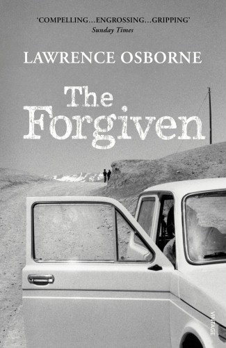 the-forgiven-cover-image.jpg