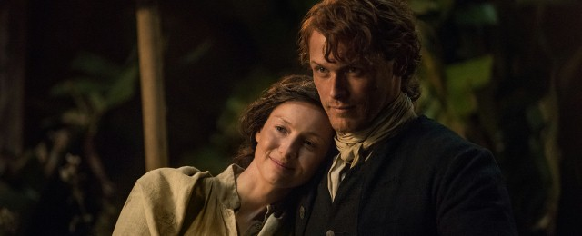 outlander-season-3-image-2.jpeg