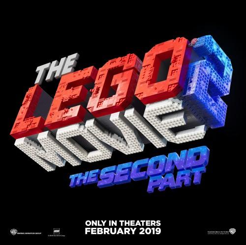 legomovie2-secondpart-logo.jpg