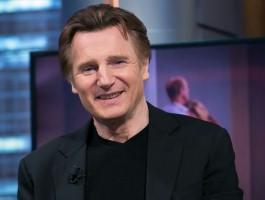 Liam Neeson podejmie się niewykonalnej misji ratunkowej