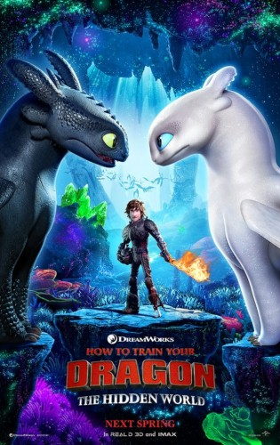 How-To-Train-Your-Dragon-The-Hidden-World-Poster.jpg
