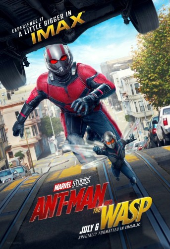 ant-man-and-the-wasp-imax.jpg