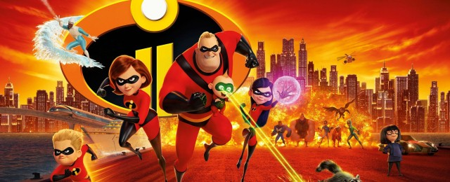 The Incredibles 2 Cover Poster 8K Wallpaper-2560x1024.jpg