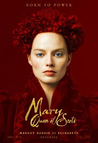 mary-queen-of-scots-poster-margot-robbie.jpg