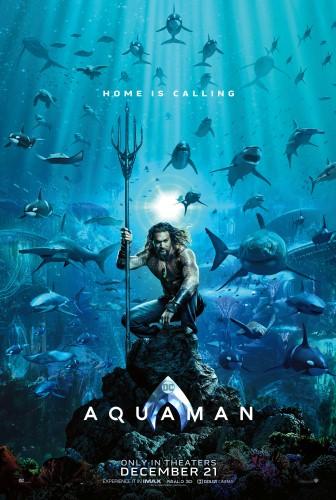 aquaman-poster-teaser.jpg