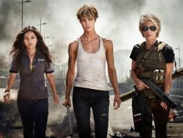 """Junkie XL skomponuje muzykę do nowego """"Terminatora"""""""