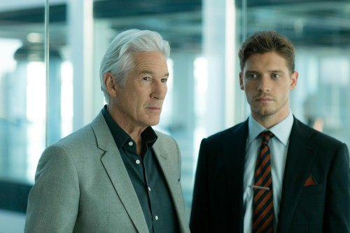 richard-gere-as-max-and-billy-howle-as-caden-in-bbc-twos-motherfatherson16417859-high_res-motherfatherson.jpg