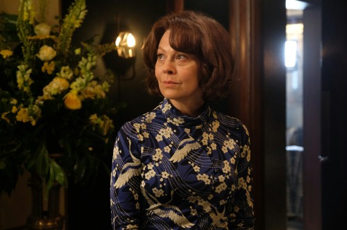 helen-mccrory-as-kathryn-in-bbc-twos-motherfatherson16423150-high_res-motherfatherson-1.jpg