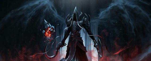 diablo_3_reaper_of_souls-wide.jpg