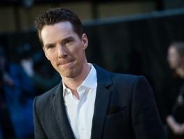 """Cumberbatch i Moss w nowym filmie reżyserki """"Fortepianu"""""""