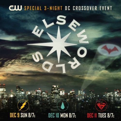 cw-elseworlds.png