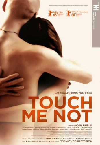 Touch Me Not - plakat.jpg
