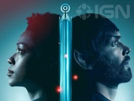 """BIULETYN: """"Star Treki"""" opuszczą Netflix"""