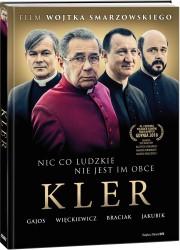 Kler_3D-DVD-z-ks.jpg