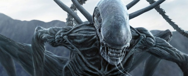 alien-covenant-xenomorph-planet-4-e1514984989647.jpg