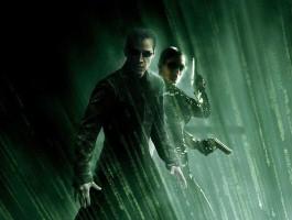 """Będzie """"Matrix 4"""" z Keanu Reevesem!"""