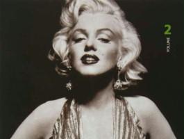 Andrew Dominik znalazł w końcu swoją Marilyn Monroe?
