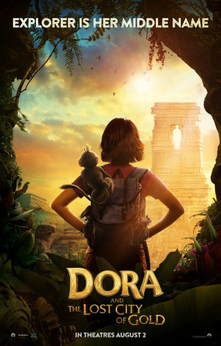 dora-and-the-lost-city-of-gold-teaser-poster.jpg