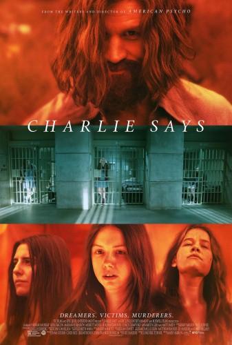 charlie-says-poster.jpeg