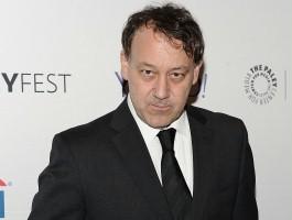 BIULETYN: Sam Raimi produkuje horror o krwawym weselu