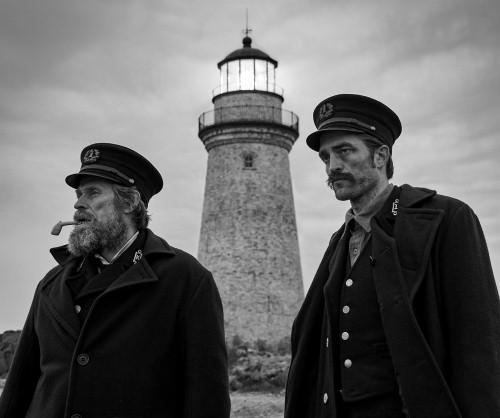 the-lighthouse-robert-pattinson-willem-dafoe.jpg