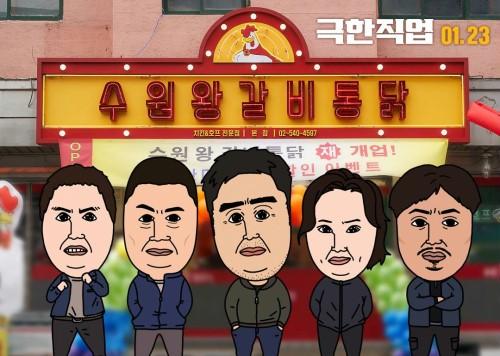 Kevin Hart szykuje remake najbardziej kasowego filmu z Korei Pd.