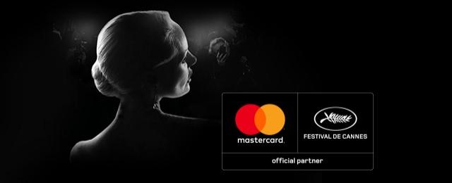 Wygraj wyjazd na festiwal w Cannes w konkursie Mastercard!