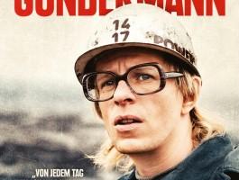 "BIULETYN: ""Gundermann"" niemieckim filmem roku"
