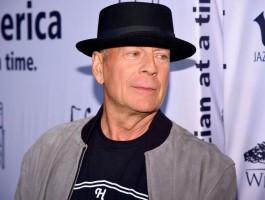 Bruce Willis w kolejnym akcyjniaku Matta Eskandariego