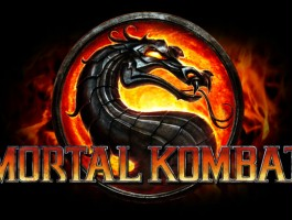 """BIULETYN: """"Mortal Kombat"""", """"Cudotwórcy"""", kobieta Draculą"""
