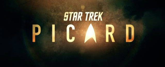 star-trek-picard-logo.jpg