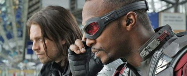 Sebastian-Stan-reacts-to-Falcon-and-Winter-Soldier-image-1.jpg