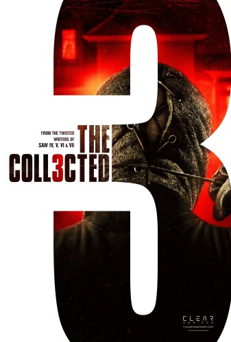 the-collected-poster.jpg