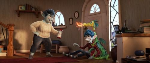 Onward-Pixar-Julia-Louis-Dreyfuss.jpg