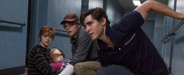 The-New-Mutants-Movie-Cast.jpg