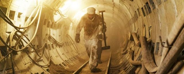 mh-hbo-chernobyl-pr-still-1557411701.jpg