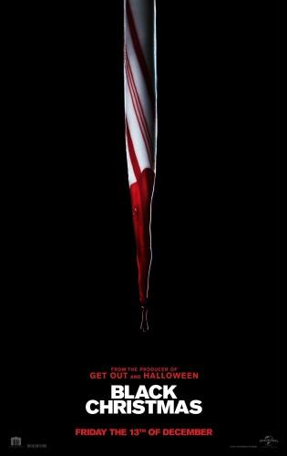 black-christmas-blumhouse-poster.jpg