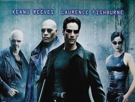 """Nowy """"Matrix"""" jednak w rękach reżyserek oryginału?"""
