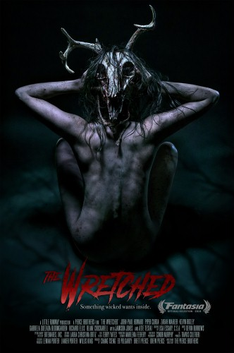 wretched-final-poster.jpeg
