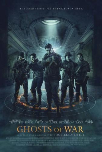 Ghosts-of-War-Poster.jpg