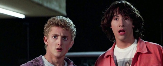 bill-ted-excellent-adventure-1525802213.jpg