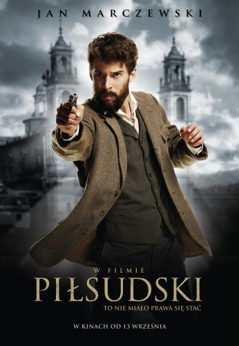Pilsudski_plakat_JanMarczewski.jpg