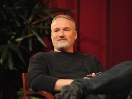 David Fincher kręci czarno-biały film dla Netfliksa