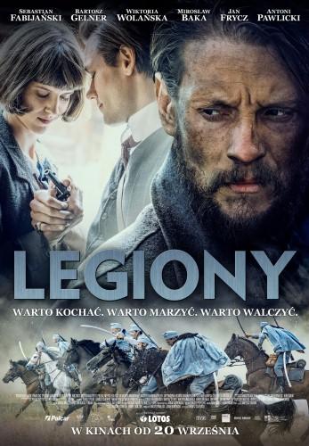 Legiony Key Id Main 36 remaster copy.jpg